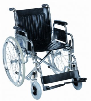 Wheelchair B 901