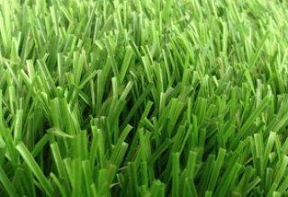 หญ้าเทียม ULBL 16800