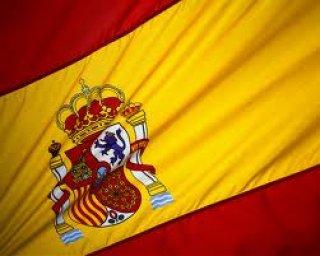 รับแปลภาษาสเปน