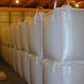 ถุงจัมโบ้ ขนาด 500 กิโลกรัม