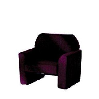 เก้าอี้โซฟา CLE-711