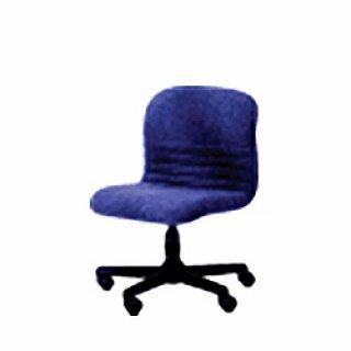 เก้าอี้สำนักงาน CH-1100