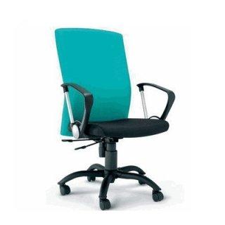 เก้าอี้สำนักงาน TT1-A