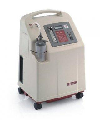 Oxygen Machine 8L