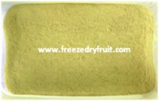 Durian Powder