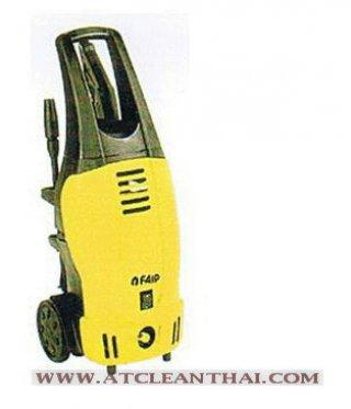 เครื่องฉีดน้ำแรงดันสูง IPC Faip H1800 รุ่นทั่วไป