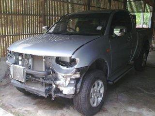 รับซื้อซากรถ