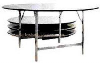 โต๊ะประชุม โต๊ะสัมนากลม