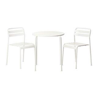 โต๊ะเก้าอี้สนาม