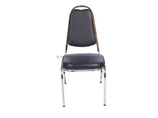 เก้าอี้บุนวม