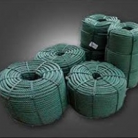 Nylon Rope Factory