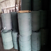 Nylon Rope Wholesale