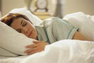 คลินิกรักษาปัญหาการนอนหลับ