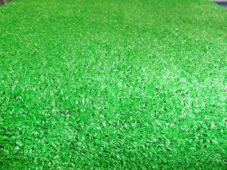 หญ้าเทียม 5 มม.