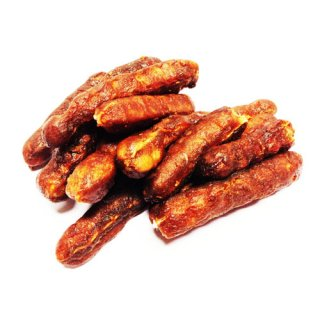 Sweet dried tamarind (long size)