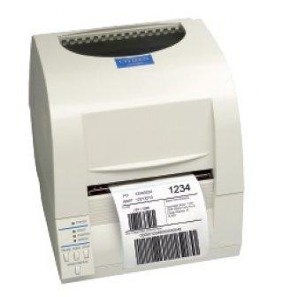 เครื่องพิมพ์บาร์โค้ด Citizen รุ่น CLP-621