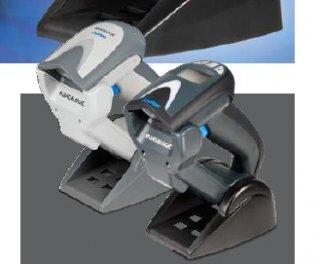 เครื่องสแกนบาร์โค้ด Datalogic รุ่น GM4100