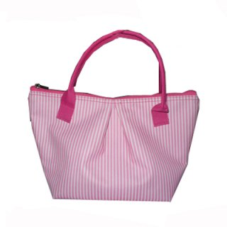 Advertising Bag Manufacturer