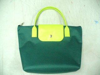 Bag Wholesaler