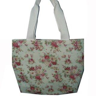 Cloth Bag Factory