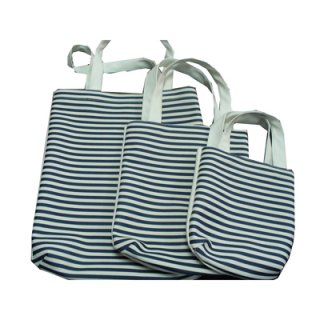 Cloth Bag Factory