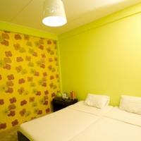 Ayutthaya Hotels, Hotel in Ayutthaya