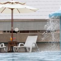 Ayothaya Hotel, Hotel in Ayutthaya
