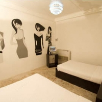Budget Hotels in Ayutthaya
