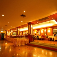 Famous Hotels in Ayutthaya