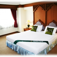 Nice Room in Ayutthaya