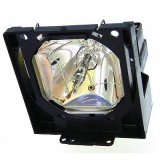 หลอดโปรเจคเตอร์ Boxlight MP20T