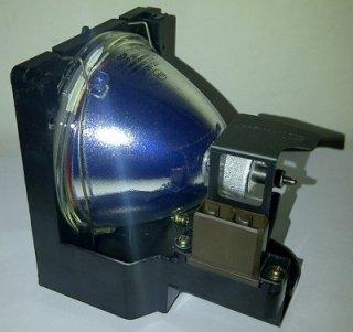 หลอดโปรเจคเตอร์ Boxlight CP38T