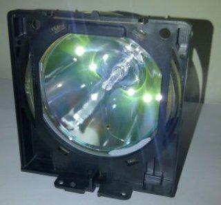 หลอดโปรเจคเตอร์ Boxlight CP18T