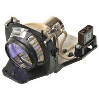 หลอดโปรเจคเตอร์ Boxlight CD600M