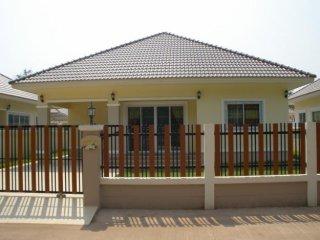 Cheap house constrcution