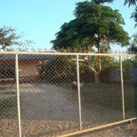 Area for Sale in Laos