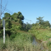 Land for Sale in Laos