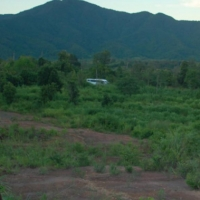 Land for Sale in Thulakhom