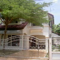 Deal in Laos Property