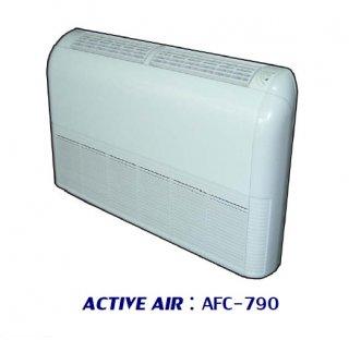 เครื่องโอโซนผนวกกรอง AFC 790
