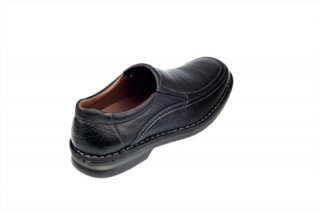 Smart Shoes (Black) DISCOVERY