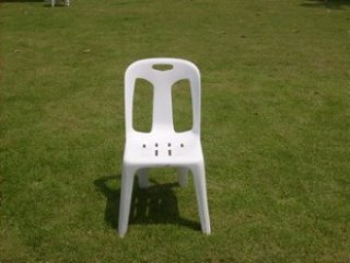 เช่าเก้าอี้พลาสติก