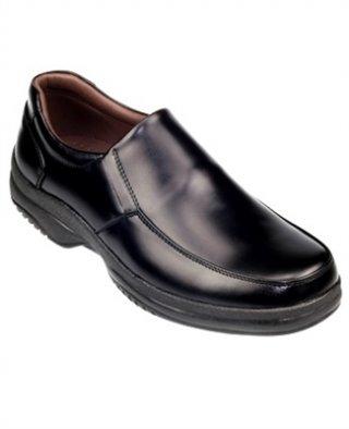 จำหน่าย รองเท้าหนัง ผู้ชาย