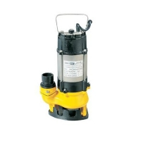 ปั๊มไดโว่ LuckyPro Submersible Pump V SERIES
