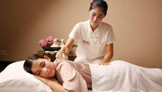 Massage Institute