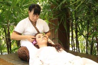 Thai Massage Training Center