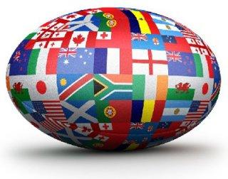 บริการแปลภาษาราชการทั่วโลก