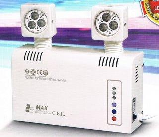 ไฟฉุกเฉิน MB LED Series