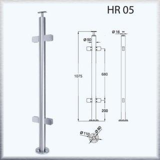 Handrail HR05