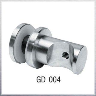 Sliding Door (GD004)